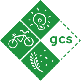 Global_Cycle_Solutions-Logo