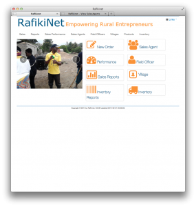01_RafikiNet_Desktop_Main_Menu
