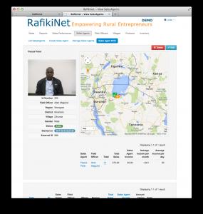 97_RafikiNet_Desktop_SalesAgent_Profile