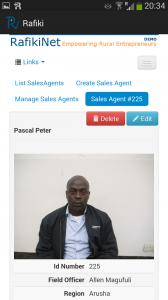 rafikinet_android_salesagent_profile